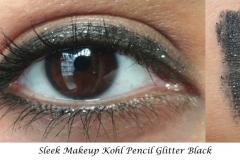 Sleek_Makeup_Kohl_Pencil_Glitter_Black_Swatch