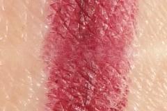 Sleek_Makeup_Eau_La La_Liner_Raisin_Swatch