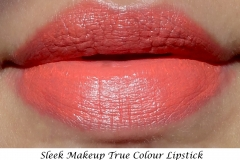 Sleek_Makeup_True_Colour_Lipstick_Coral_Reef_Swatch