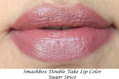 Smashbox_Double_Take_Lip_Color_Sugar_Spice_Swatch