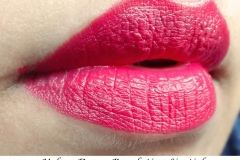 Urban_Decay_Revolution_Lipstick_Catfight_Swatch