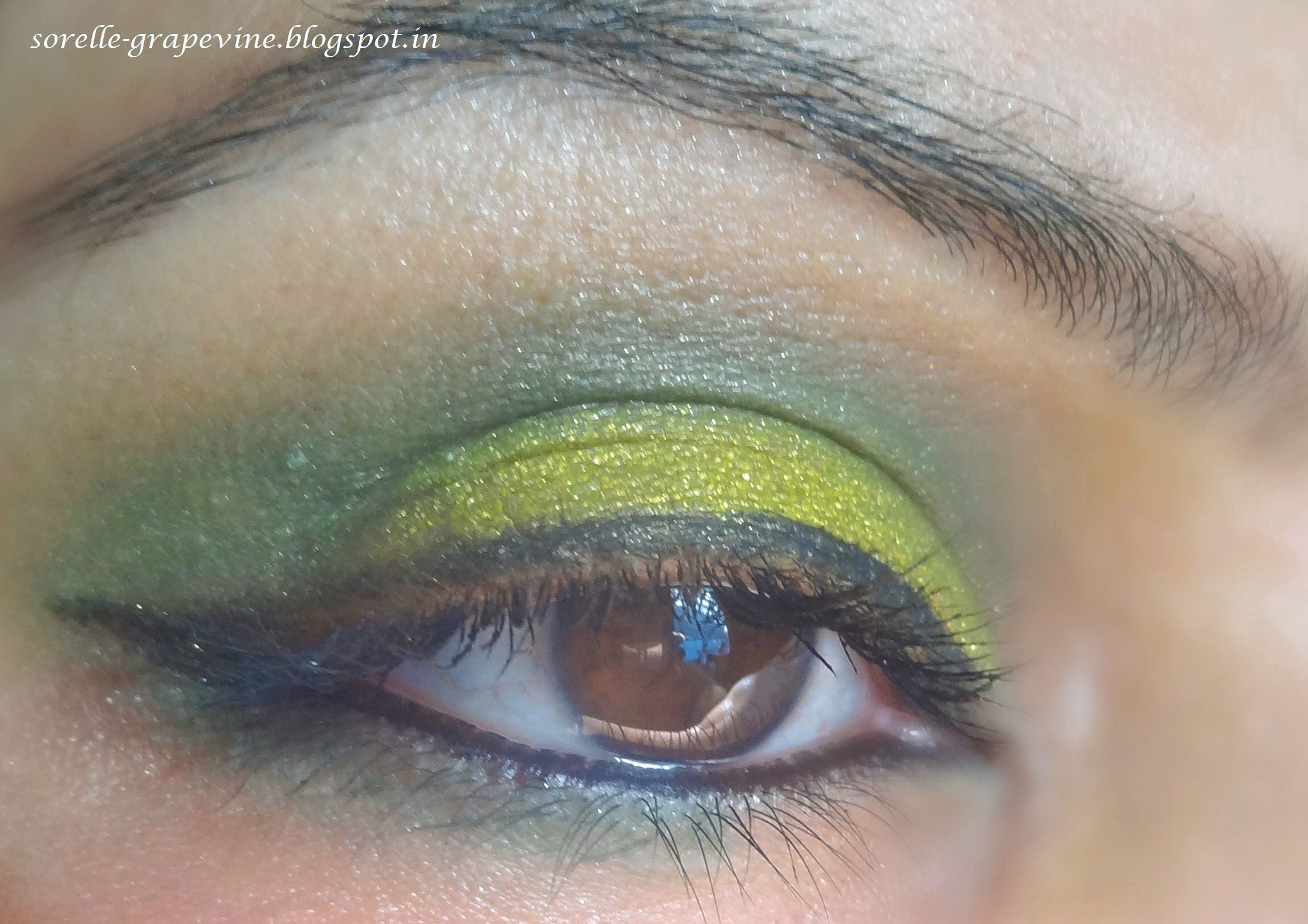 Green_Eye_Makeup_Look