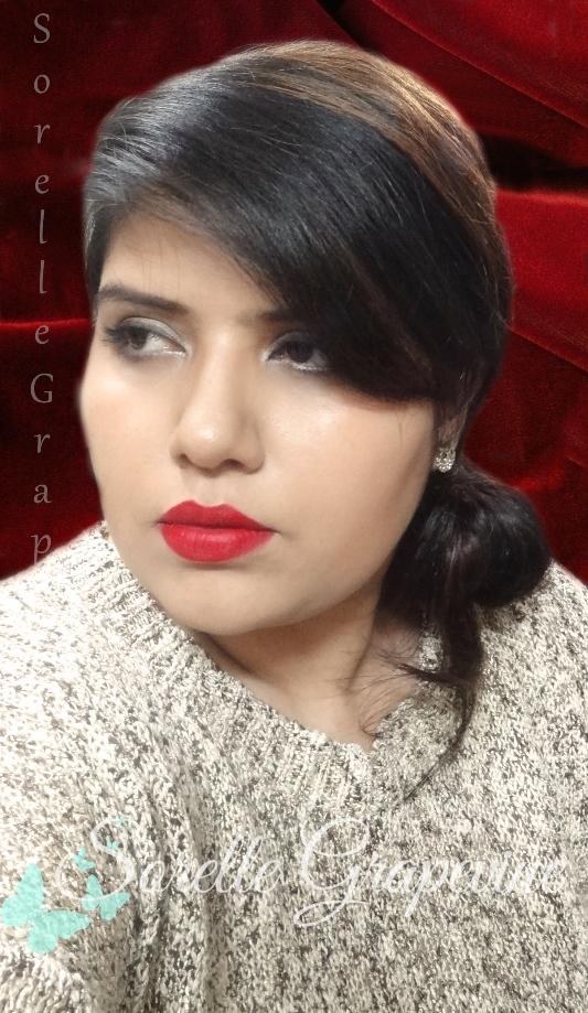 Lime_Crime_Velvetine_Red_Velvet_Lipstick