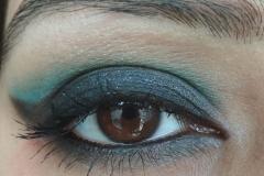 Blue_Smokey_Eye_Makeup_Look
