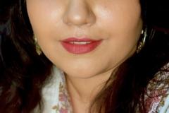 Lakme_Matte_Lipstick_Plum_Spell_10