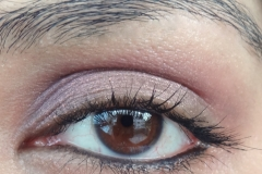 Lakme_Office_Eye_Makeup_Look
