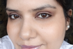 Lakme_Office_Makeup_Look