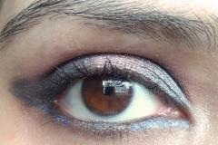 Lakme_Party_Eye_Makeup_Look