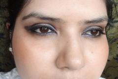 Lakme_Party_Makeup_Look