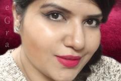 Lime_Crime_Velvetine_Pink_Velvet_Lipstick