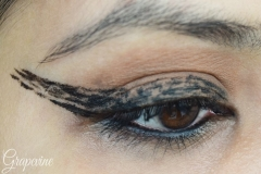 Maybelline_Colossal_Graphic_Liner_Makeup_Look