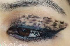Maybelline_Colossal_Liner_Leopard_Eye_Makeup_Look