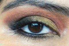 Rust_Gold_Indian_Festive_Makeup_5