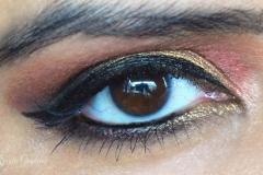 Rust_Gold_Indian_Festive_Makeup_6