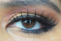 Rust_Gold_Indian_Festive_Makeup_7