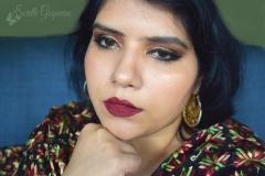 Rust_Gold_Indian_Festive_Makeup_8