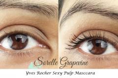 Yves_Rocher_Sexy_Pulp_Mascara_Swatch