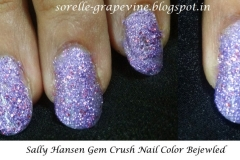 Sally_Hansen_Gem_Crush_Nail_Color_Bejeweled_Swatch