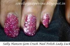 Sally_Hansen_Gem_Crush_Nail_Color_Lady_Luck_Swatch