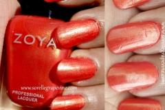 Zoya_Gwin_Nail_Polish_Swatch