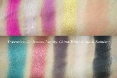 Jeffree-Star-Beauty-Killer-Eyeshadow-Palette-Swatch