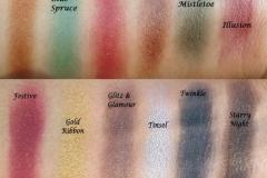 Sleek_Makeup_Sparkle 2_Palette_Swatch