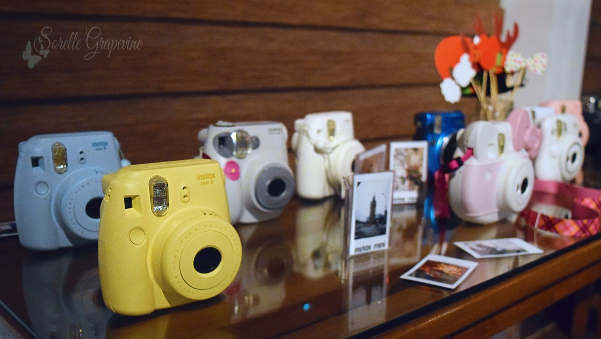 Fujifilm_Instant_Camera_Instaxicated_Kolkata